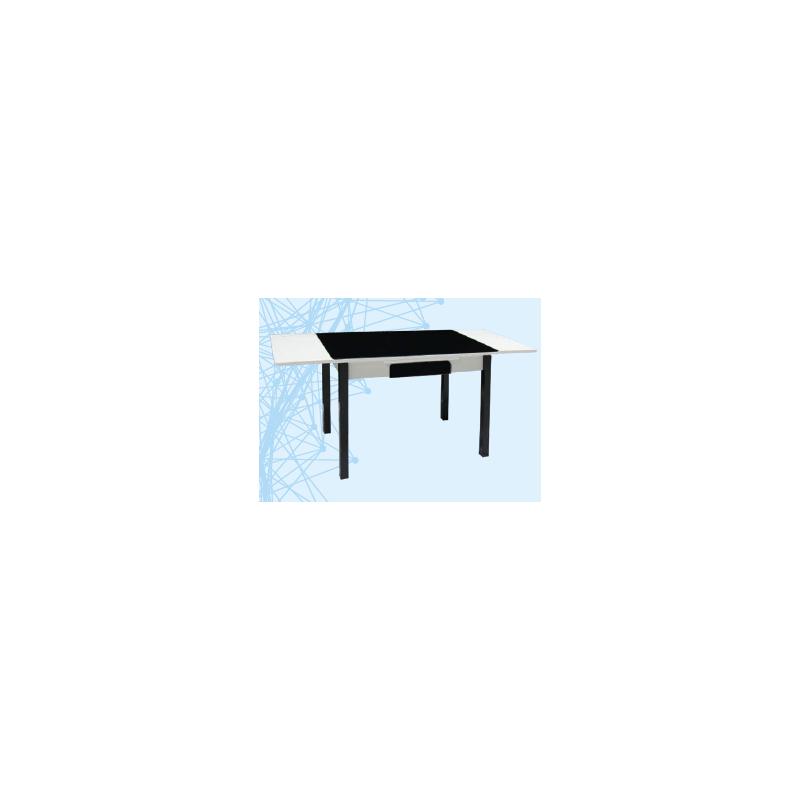 Almofada New Polipluma Pikolin Ref: AL16557