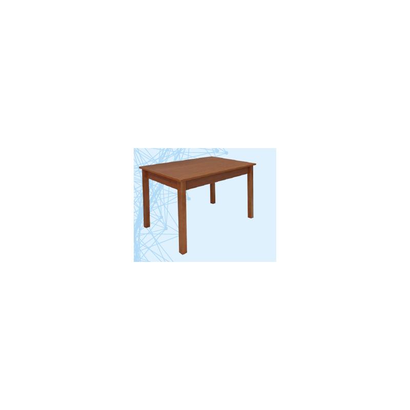 Cadeira Magestik