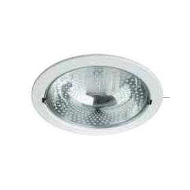 Projector Encastrar Ronda Ref. 59799/31/10