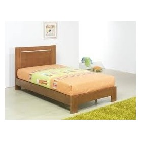 Single Bed Âncora