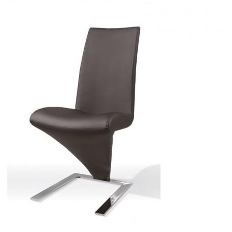 Cadeira Sala 700 DC 218B PU