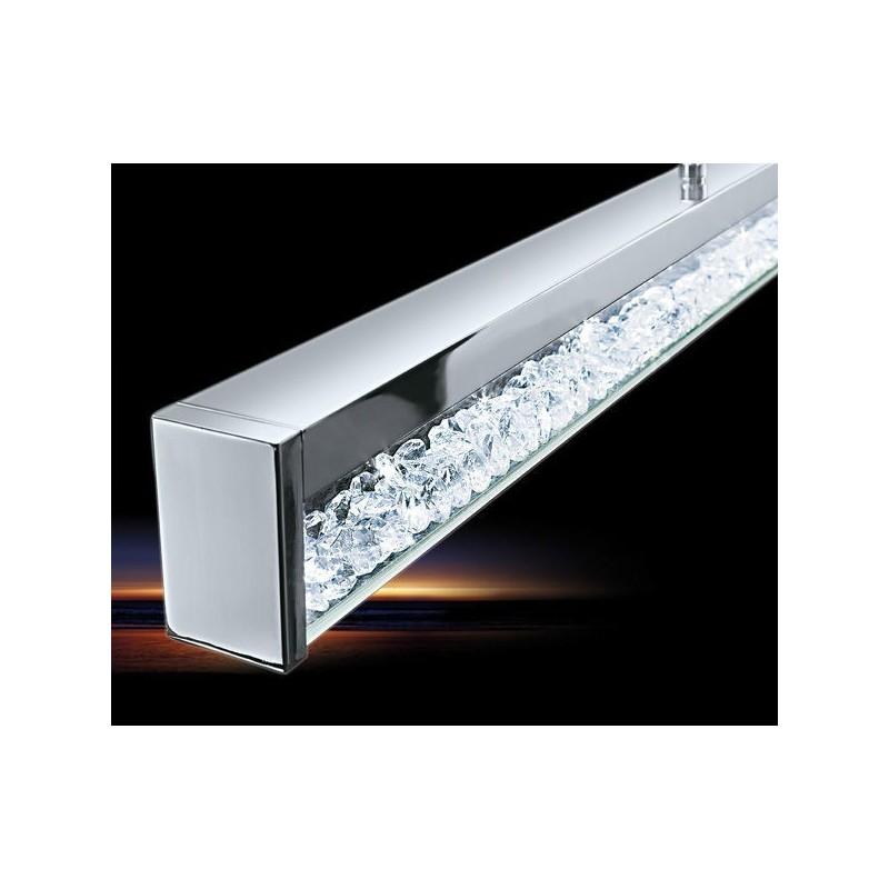 Suspensão Cardito Ref. 90928 LED