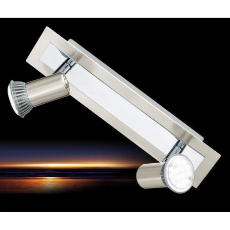 Aplique Rottelo Ref. 90915 LED