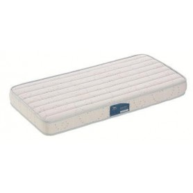 Baby Mattresses 118x58 Baby SOFT Memory foam
