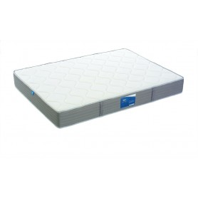 VISCOAR Mattress Lusocolchão