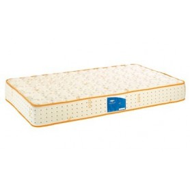 Kids Bonel Spring unit. Mattresses
