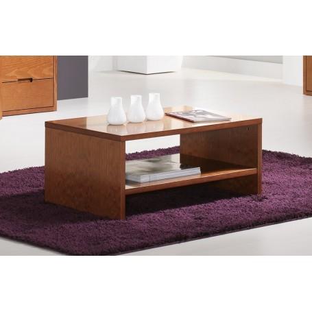 Center Table Tróia