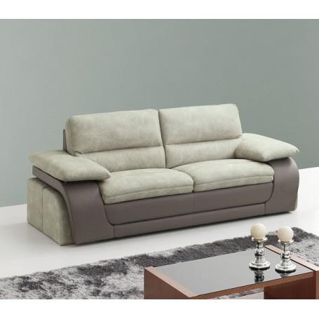 Sofa Oliva Two Seat