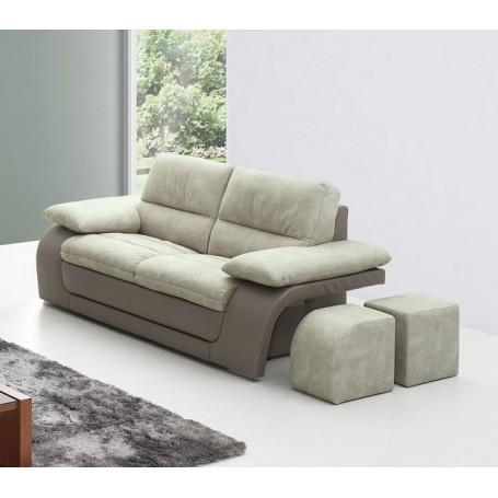 Sofa Oliva 3 Seat