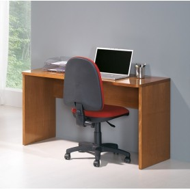 Desk 120cm Tróia