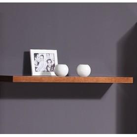 Shelf 120cm Tróia