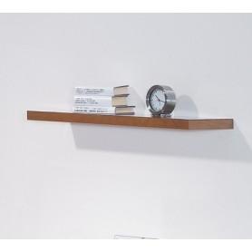 Shelf 90cm Tróia