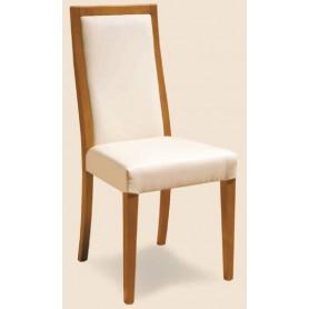 Cadeira Frize