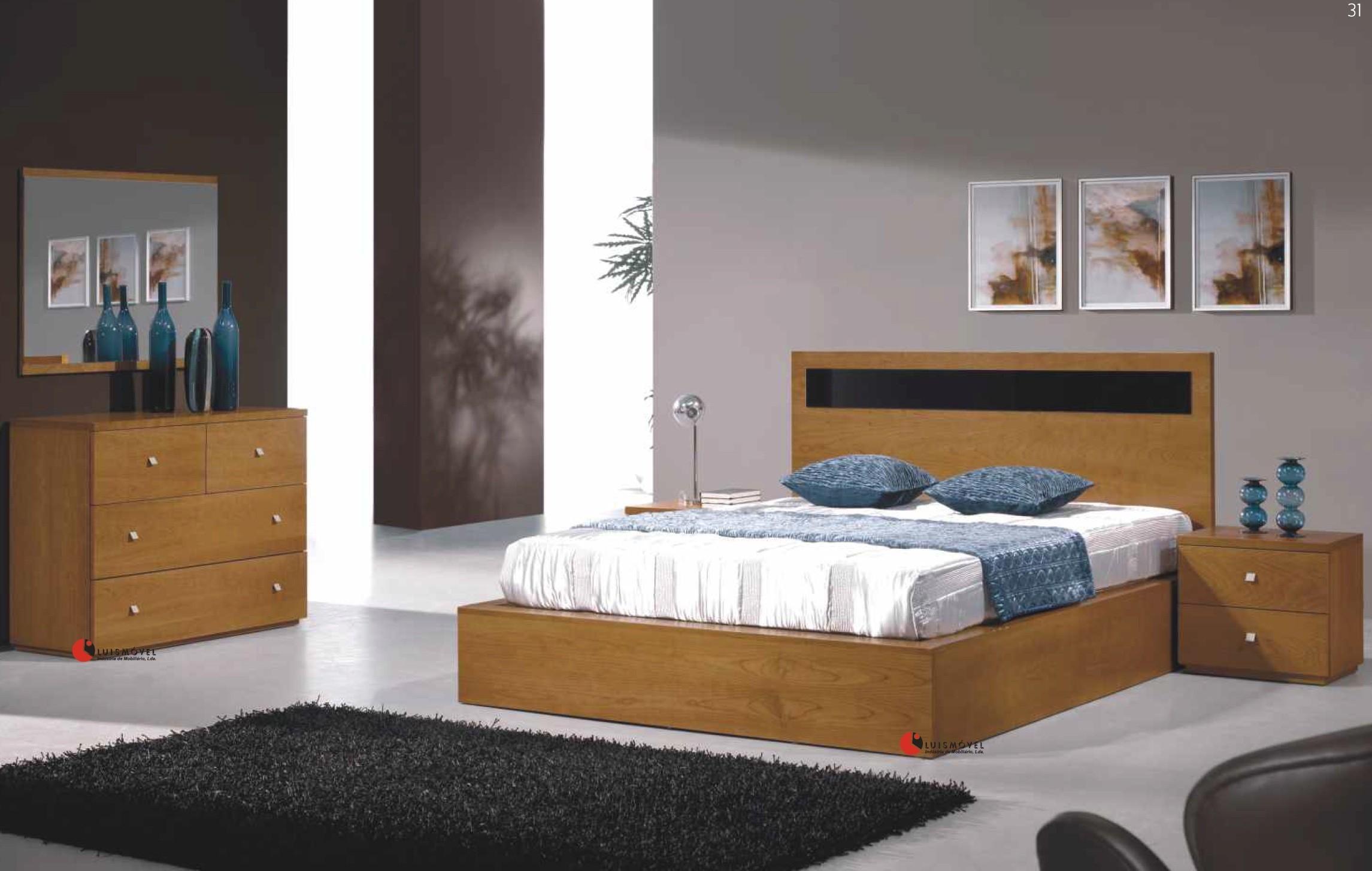 mobilia de quarto de casal aveiro obtenha