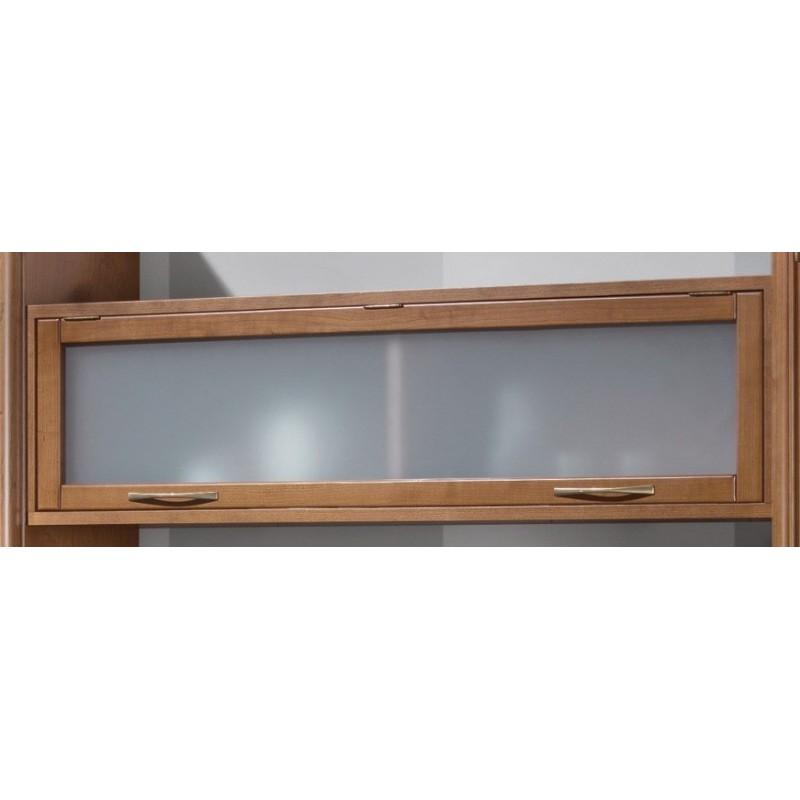 Movel Vidro para Estante Nº1 Ref.: 417