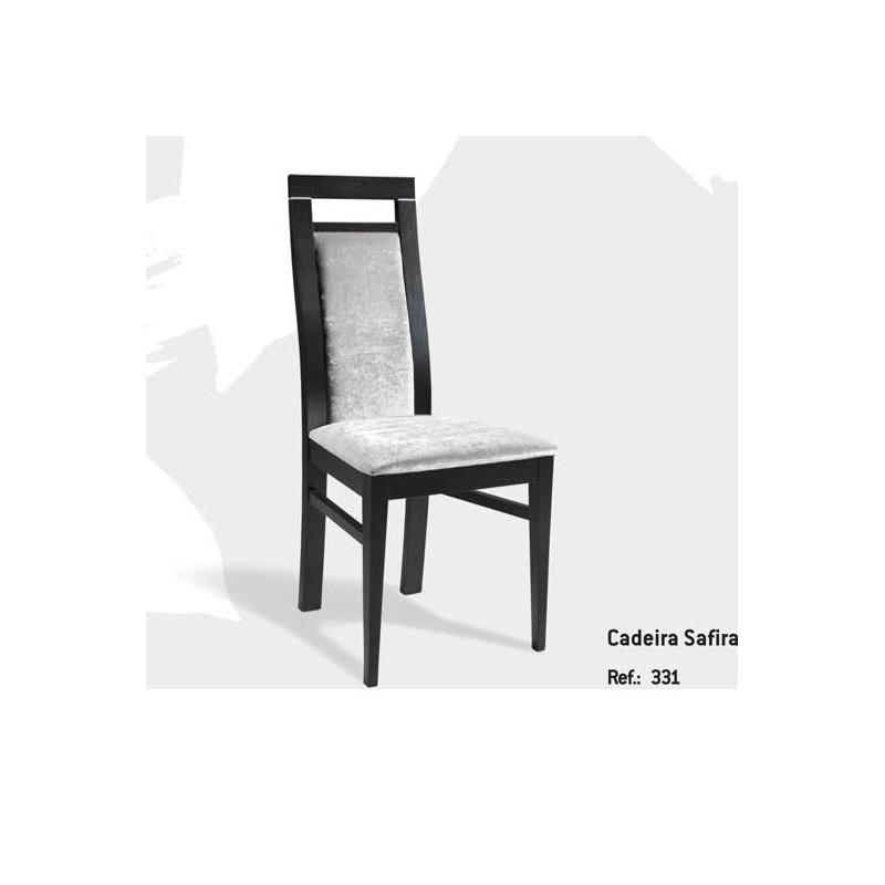 Cadeira Safira Ref.: 331