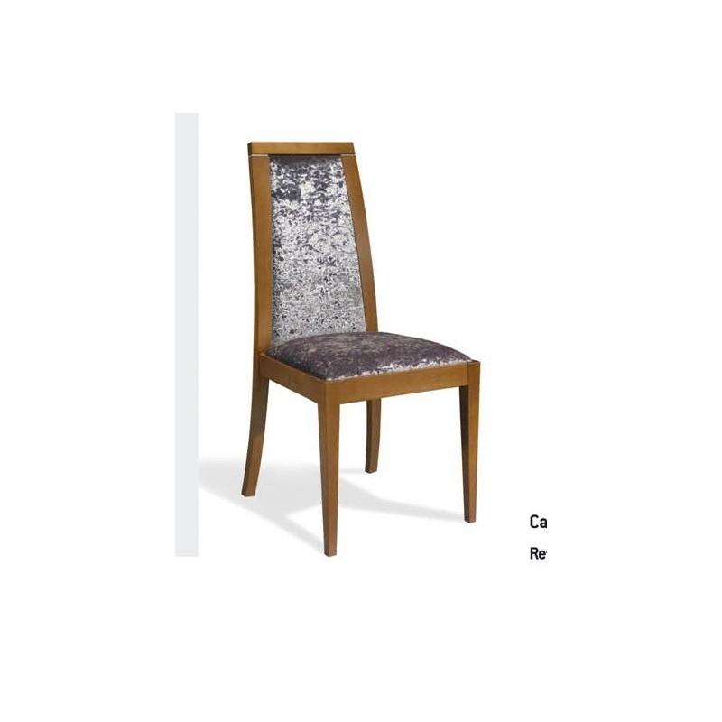 Cadeira Guess Ref.: 335