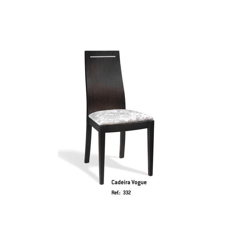 Cadeira Vogue Ref.: 332