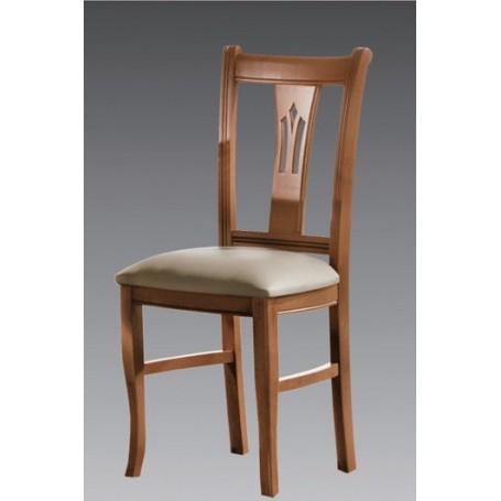 Cadeira VIP Ref.: 408