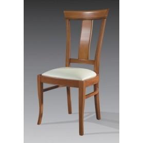 Cadeira NOBRE Ref.: 409