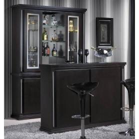 Bar de Parede Ref.: 352