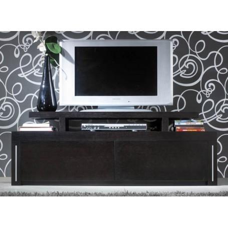 Móvel TV Ref.: 373