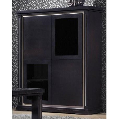 Móvel 4 portas Ref.: 376