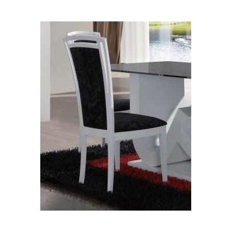 Cadeira Dubai Ref.: 502