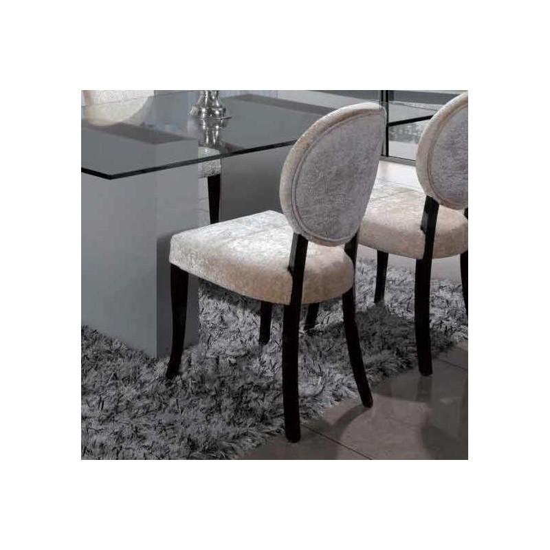 Cadeira Plaza Ref.: 509
