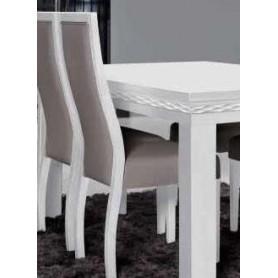 Cadeira Glam Ref.: 515