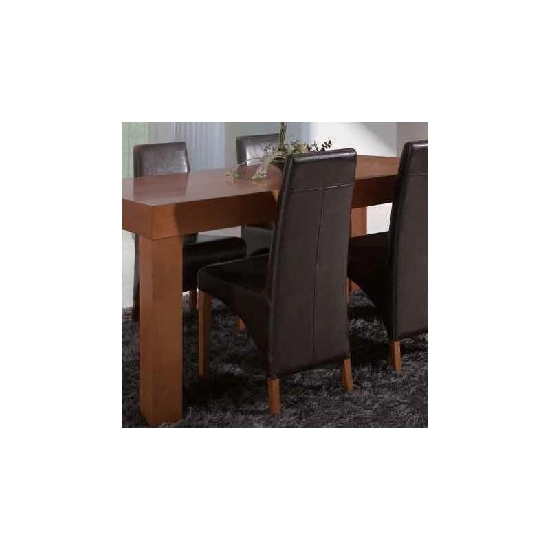 Cadeira Melgaço Ref.: 516C