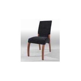 Cadeira Ferrara Ref.: 521