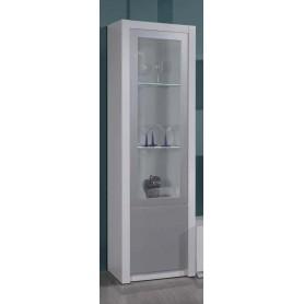 Vitrine 1 Porta Plaza Ref.: 893
