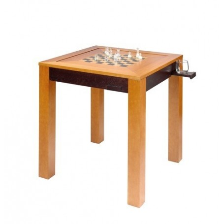 Mesa de Jogos HMDMJG01