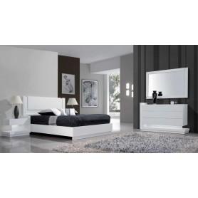Double Room Verona Ref.: 614