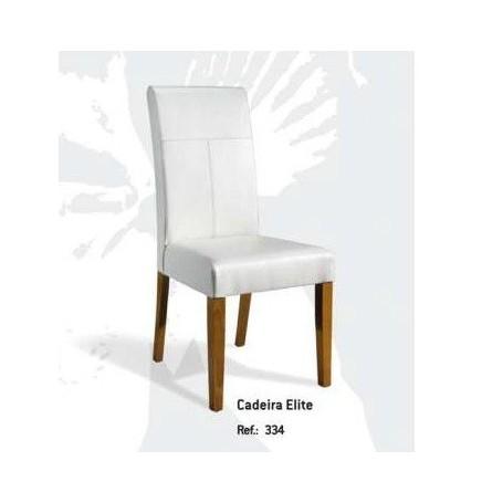 Cadeira Elite Ref.: 334