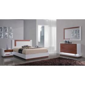 Double Room Veneza Ref.: 619