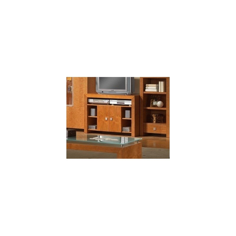 Movel Tv Primavera Bar hi fi Shape B07003