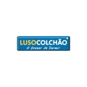 Lusocolchão - Mattresses - Sommier - Pillows