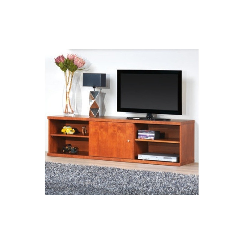 Base Tv Prestige 664/01