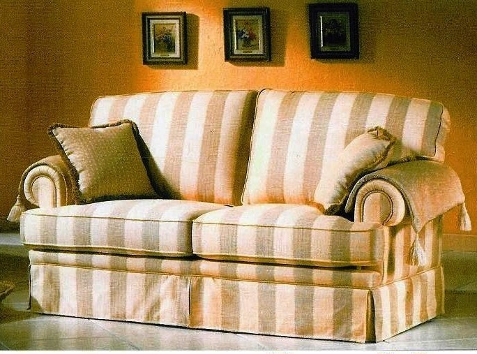 Superb Sofa Ingles Rico 2 Lugares Sem Cama Del 729 00 Caraccident5 Cool Chair Designs And Ideas Caraccident5Info
