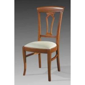 Cadeira Sublime Ref.: 410