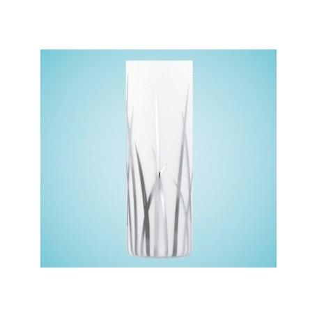 Candeeiro de mesa Rivato 92743
