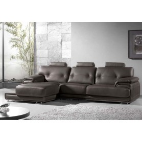 Sofa Frankfurt chaise Long