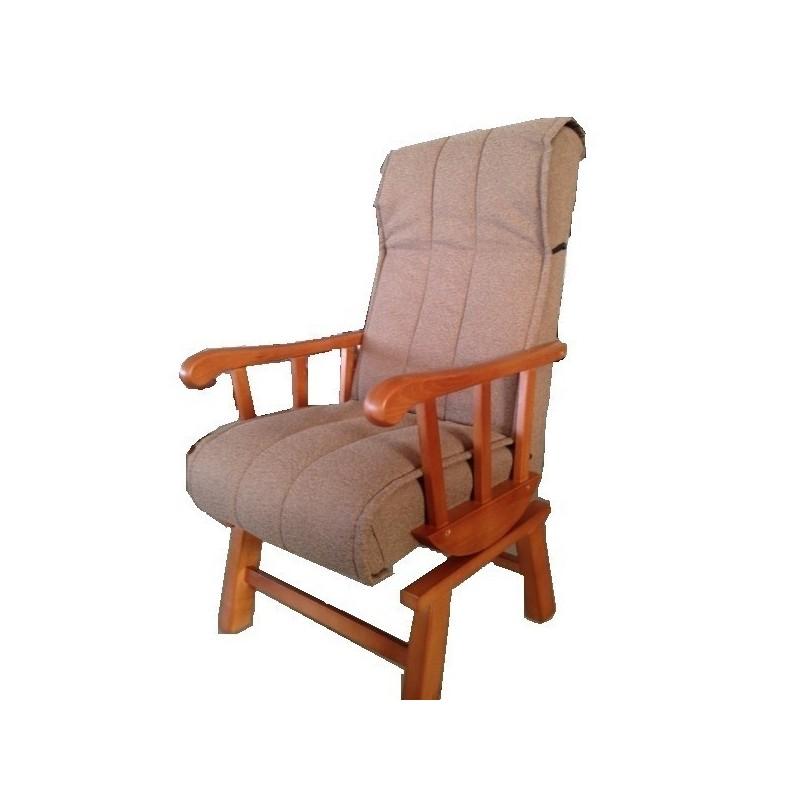 Cadeira Baloiço 517 Ref. 1123