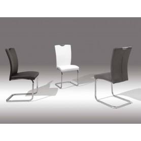 Cadeira sala PU 803JD1244-25