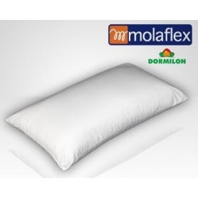 Almofada Dormilon Sleepy Visco 40*60
