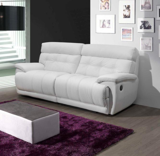 Sof buenos aires 2 5 lugares c relax el trico 1 - Sofas cama buenos ...