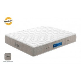 BREEZE Mattress Lusocolchão