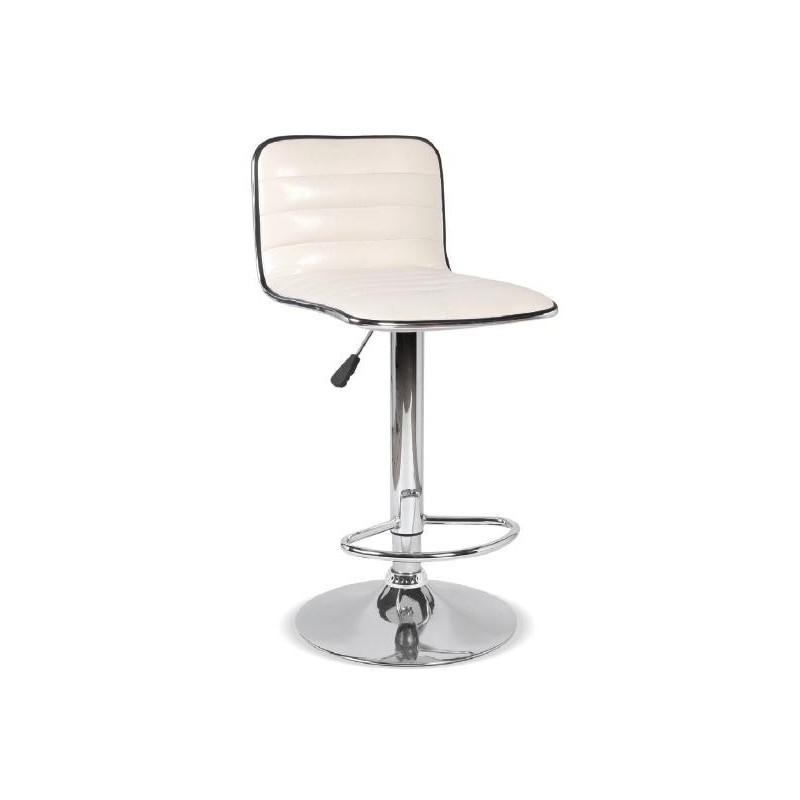 Cadeira Viena c/ Assento Estofado